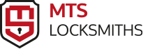 Locksmiths Harrogate, 24 hour locksmiths, Emergency locksmiths